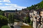Pont-en-Royans(16).JPG