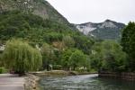 Pont-en-Royans(23).JPG