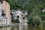 Pont-en-Royans(26).JPG