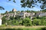 Montbrun-les-Bains (5).JPG