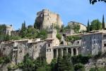 Montbrun-les-Bains (6).JPG