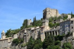 Montbrun-les-Bains (9).JPG