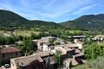 Montbrun-les-Bains (14).JPG