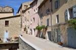 Montbrun-les-Bains (16).JPG