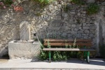 Montbrun-les-Bains (18).JPG