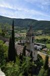 Montbrun-les-Bains (29).JPG