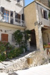 Montbrun-les-Bains (33).JPG