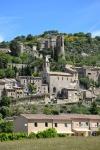 Montbrun-les-Bains (37).JPG