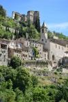 Montbrun-les-Bains (40).JPG