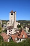 Saint-Cirq-Lapopie(2).JPG