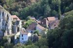 Saint-Cirq-Lapopie(3).JPG