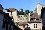 Saint-Cirq-Lapopie(8).JPG