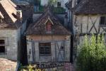 Saint-Cirq-Lapopie(17).JPG