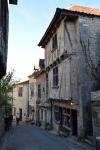 Saint-Cirq-Lapopie(19).JPG
