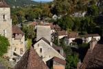 Saint-Cirq-Lapopie(21).JPG