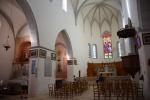Saint-Cirq-Lapopie(23).JPG
