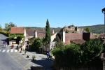Saint-Cirq-Lapopie(25).JPG