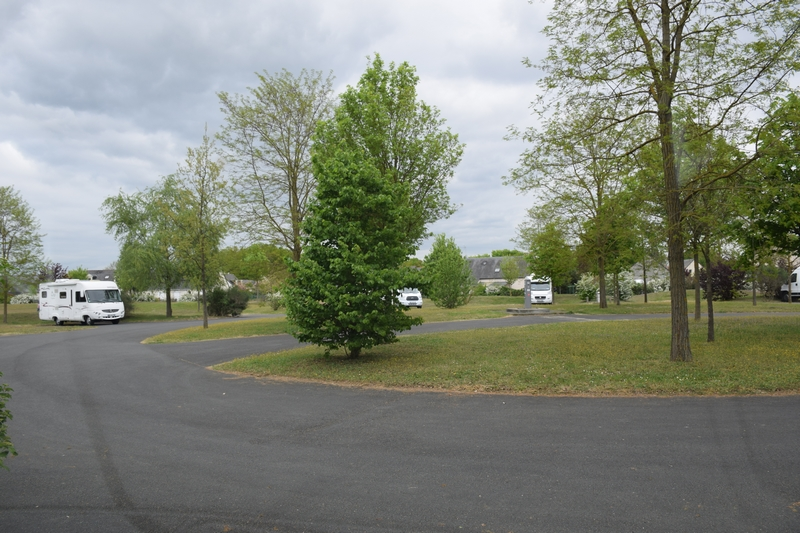 https://www.location-camping-car-auray-morbihan-bretagne.com/wp-content/uploads/wppa/2148.jpg?ver=2