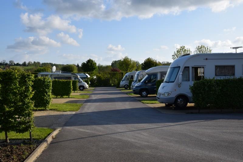 https://www.location-camping-car-auray-morbihan-bretagne.com/wp-content/uploads/wppa/2268.jpg?ver=2
