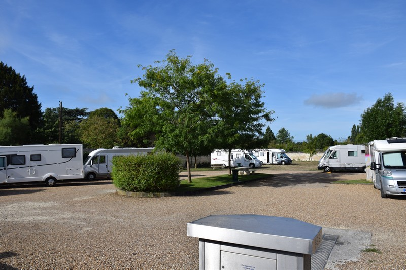 https://www.location-camping-car-auray-morbihan-bretagne.com/wp-content/uploads/wppa/2743.jpg?ver=2