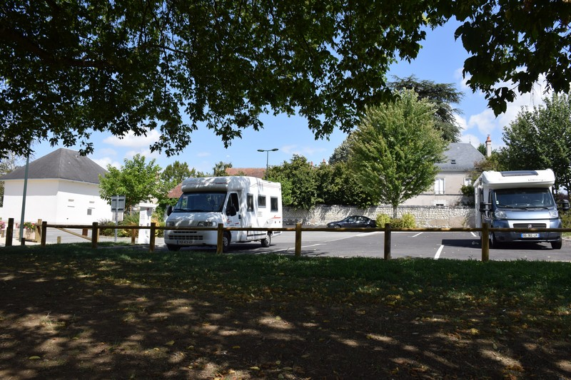 https://www.location-camping-car-auray-morbihan-bretagne.com/wp-content/uploads/wppa/2745.jpg?ver=2