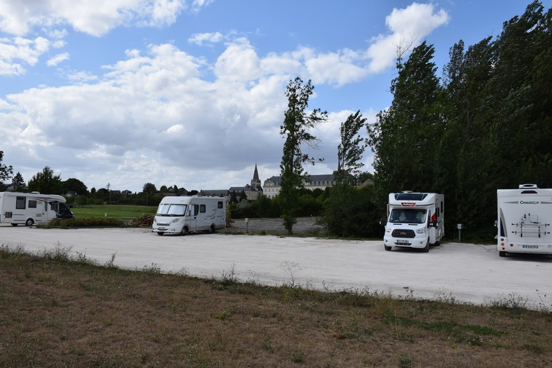 https://www.location-camping-car-auray-morbihan-bretagne.com/wp-content/uploads/wppa/2746.jpg?ver=2