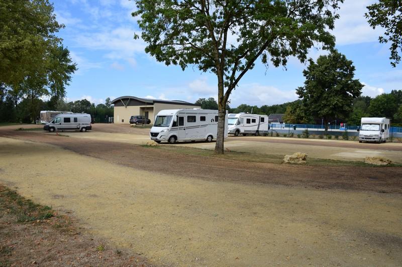 https://www.location-camping-car-auray-morbihan-bretagne.com/wp-content/uploads/wppa/2749.jpg?ver=2