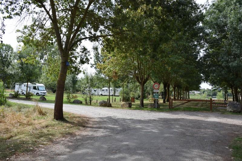 https://www.location-camping-car-auray-morbihan-bretagne.com/wp-content/uploads/wppa/2750.jpg?ver=2
