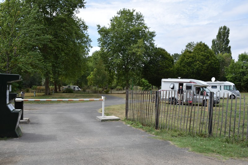 https://www.location-camping-car-auray-morbihan-bretagne.com/wp-content/uploads/wppa/2751.jpg?ver=2