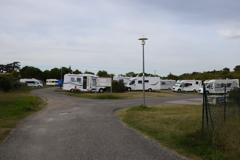 https://www.location-camping-car-auray-morbihan-bretagne.com/wp-content/uploads/wppa/2754.jpg?ver=2