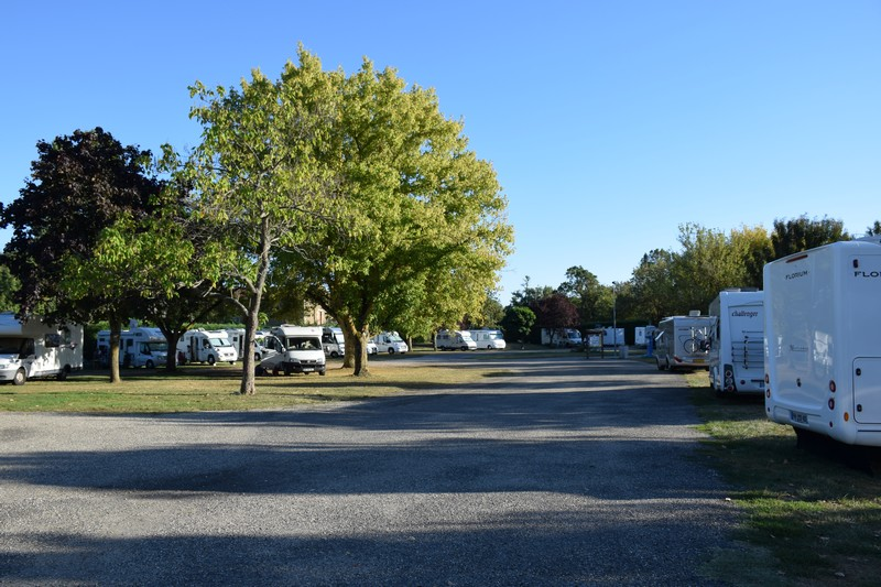 https://www.location-camping-car-auray-morbihan-bretagne.com/wp-content/uploads/wppa/2755.jpg?ver=2
