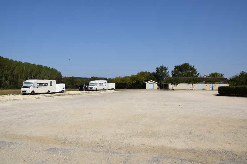 https://www.location-camping-car-auray-morbihan-bretagne.com/wp-content/uploads/wppa/2758.jpg?ver=2