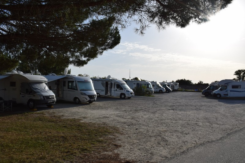 https://www.location-camping-car-auray-morbihan-bretagne.com/wp-content/uploads/wppa/2759.jpg?ver=2