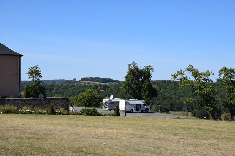 https://www.location-camping-car-auray-morbihan-bretagne.com/wp-content/uploads/wppa/2760.jpg?ver=2