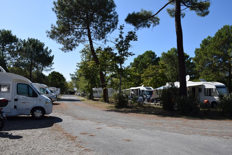 https://www.location-camping-car-auray-morbihan-bretagne.com/wp-content/uploads/wppa/2761.jpg?ver=2