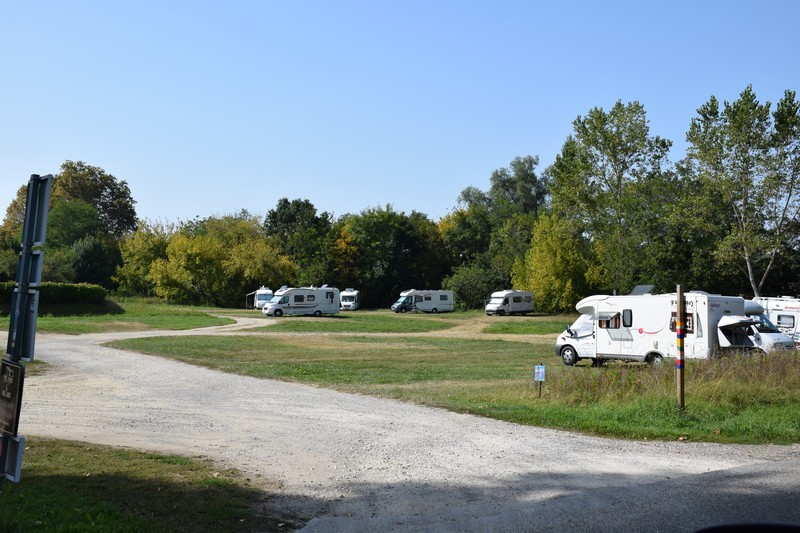 https://www.location-camping-car-auray-morbihan-bretagne.com/wp-content/uploads/wppa/2762.jpg?ver=2