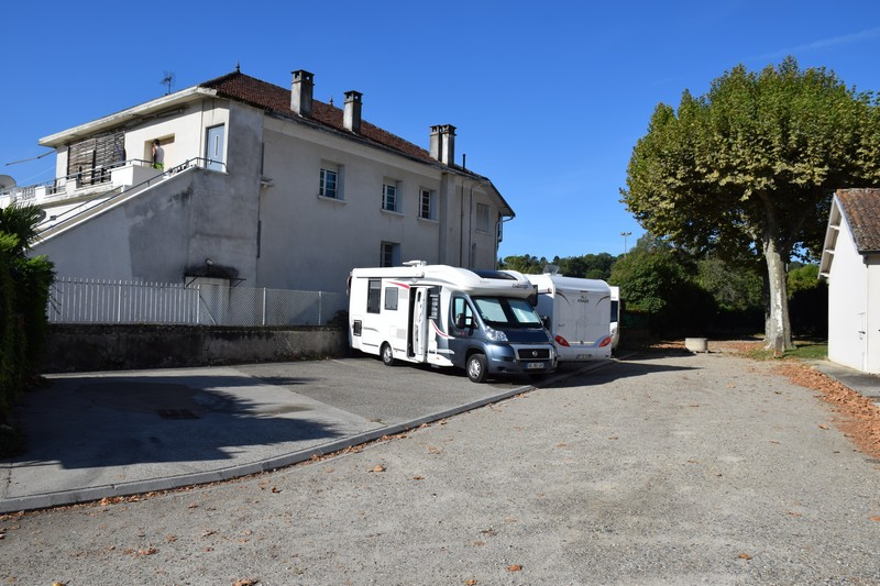https://www.location-camping-car-auray-morbihan-bretagne.com/wp-content/uploads/wppa/2764.jpg?ver=2