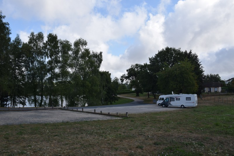 https://www.location-camping-car-auray-morbihan-bretagne.com/wp-content/uploads/wppa/2767.jpg?ver=2
