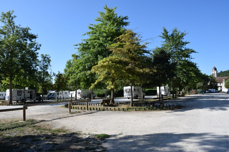 https://www.location-camping-car-auray-morbihan-bretagne.com/wp-content/uploads/wppa/2768.jpg?ver=2
