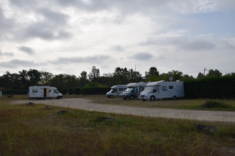 https://www.location-camping-car-auray-morbihan-bretagne.com/wp-content/uploads/wppa/2771.jpg?ver=2
