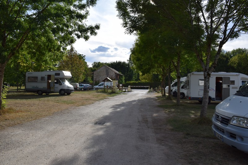https://www.location-camping-car-auray-morbihan-bretagne.com/wp-content/uploads/wppa/2773.jpg?ver=2