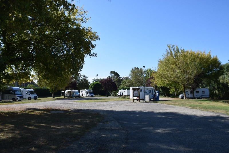 https://www.location-camping-car-auray-morbihan-bretagne.com/wp-content/uploads/wppa/3139.jpg?ver=2