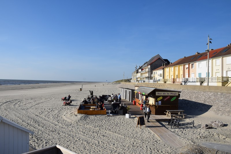 https://www.location-camping-car-auray-morbihan-bretagne.com/wp-content/uploads/wppa/3209.jpg?ver=2