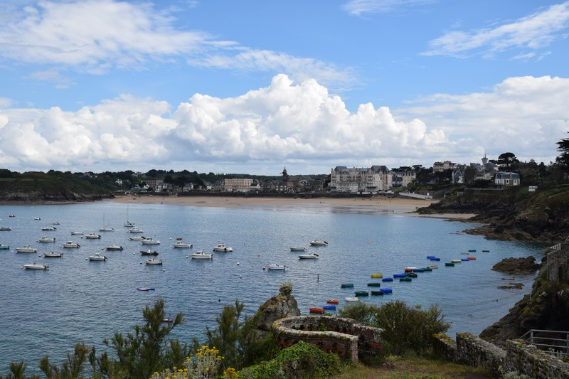 https://www.location-camping-car-auray-morbihan-bretagne.com/wp-content/uploads/wppa/3265.jpg?ver=2