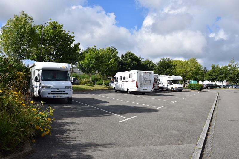 https://www.location-camping-car-auray-morbihan-bretagne.com/wp-content/uploads/wppa/3365.jpg?ver=2