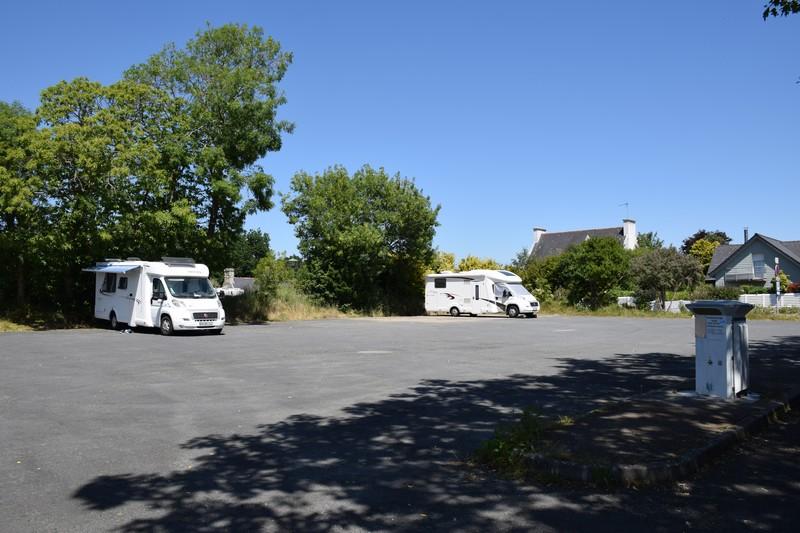 https://www.location-camping-car-auray-morbihan-bretagne.com/wp-content/uploads/wppa/3366.jpg?ver=2