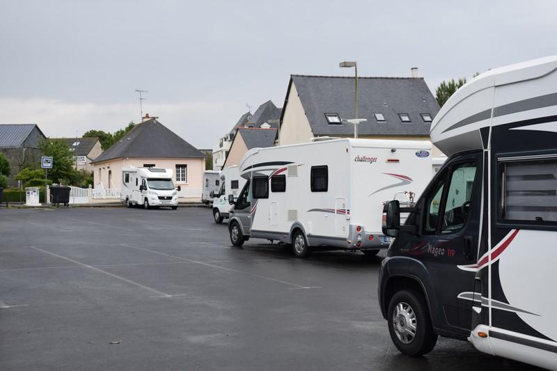 https://www.location-camping-car-auray-morbihan-bretagne.com/wp-content/uploads/wppa/3367.jpg?ver=2