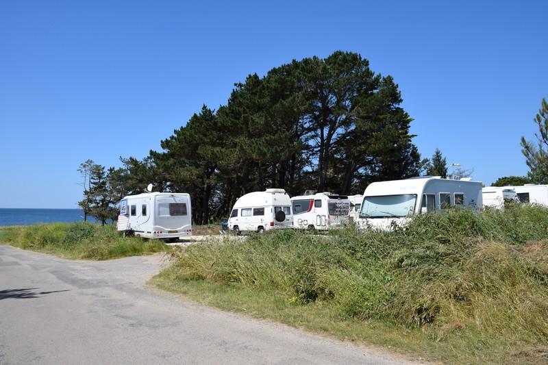 https://www.location-camping-car-auray-morbihan-bretagne.com/wp-content/uploads/wppa/3369.jpg?ver=2