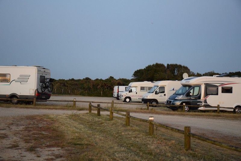 https://www.location-camping-car-auray-morbihan-bretagne.com/wp-content/uploads/wppa/3370.jpg?ver=2