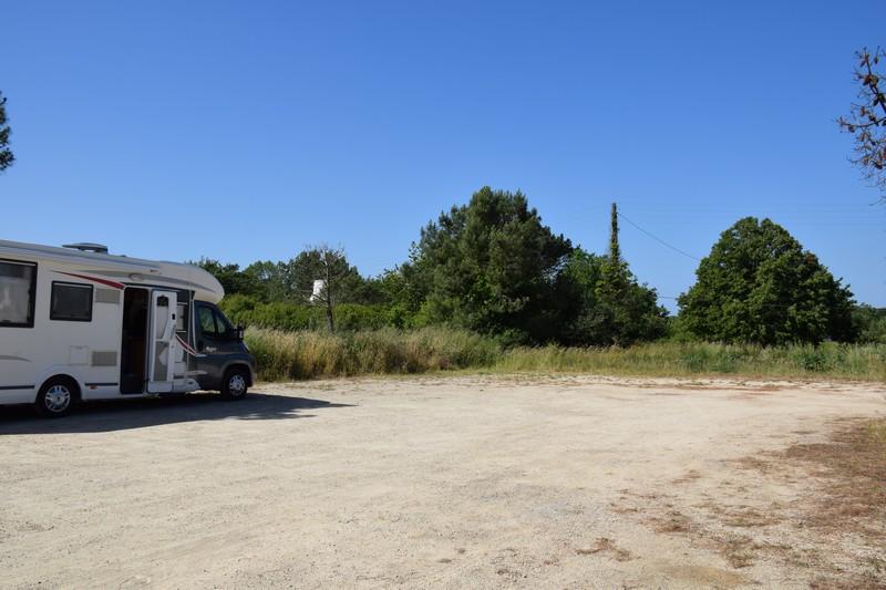 https://www.location-camping-car-auray-morbihan-bretagne.com/wp-content/uploads/wppa/3372.jpg?ver=2
